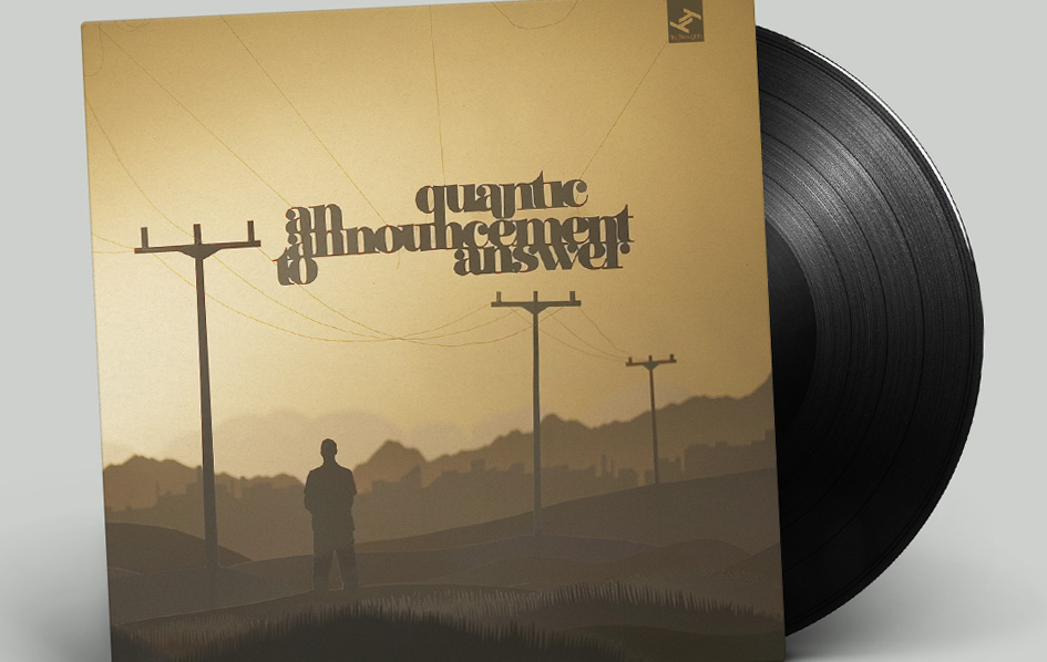 Quantic – An Announcement to Answer