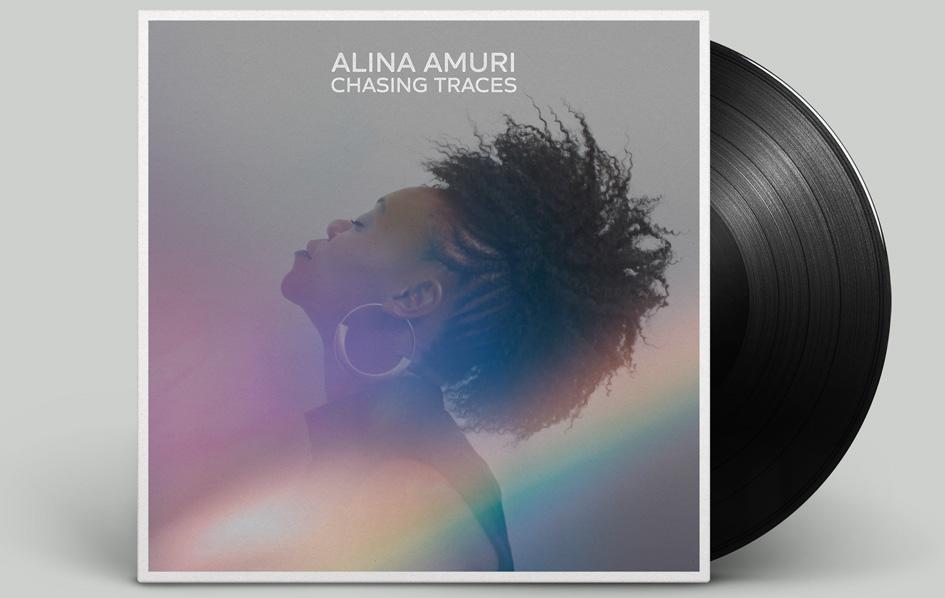 Alina Amuri